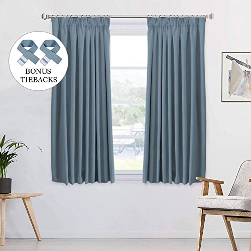 Thermal Lined Curtains Amazon Co Uk