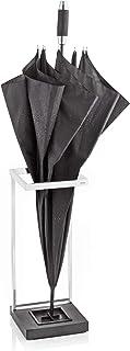 blomus Menoto paraplyställ