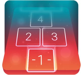 Best hopscotch app android Reviews