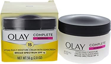 Best olay cream for normal skin Reviews