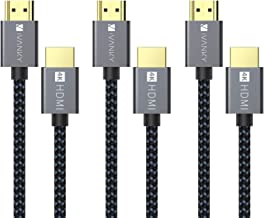 Hdmi For Qled Tv