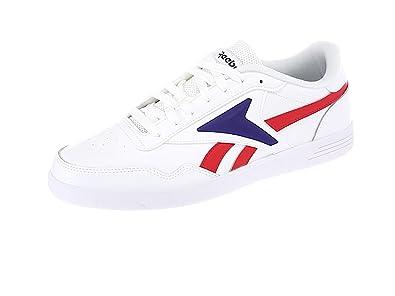 Reebok Royal Techque T, Zapatillas de Tenis Hombre