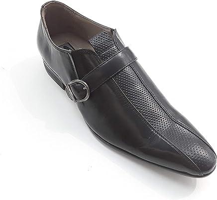 LEMEX Oxfords & Wingtip Shoes for Men