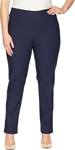 Plus Size Wonderstretch Pants