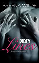 Dirty Lines (Blurred Lines)