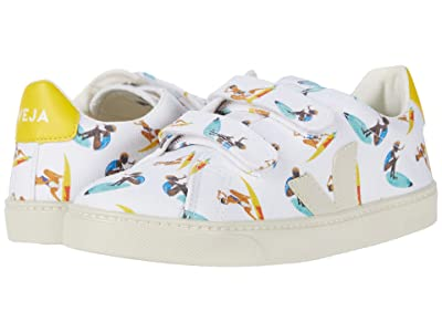 VEJA Kids Esplar (Little Kid/Big Kid) (Surfers Pierre) Kid