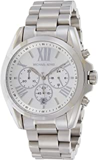 Michael Kors Watch - MK5535