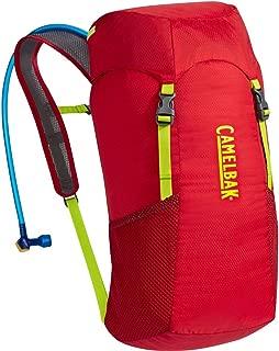 CamelBak Men's Arete 18 70 oz Hydration Pack
