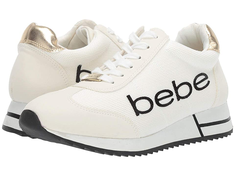 Bebe Brodie (White) Women