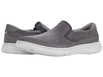 Rockport Beckwith Double Gore Slip-On
