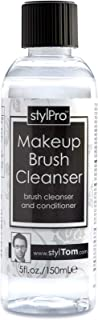 StylPro Makeup Brush Cleanser Solution - 150ml