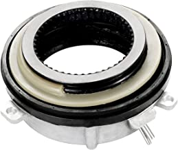 4-Wheel Drive 4x4 4WD Auto Locking Hub Axle Actuator Front Left or Right 7L1Z-3C247-A Fits 2004-2015 Ford F150,2003-2015 Ford Expedition,2003-2015 Lincoln Navigator - 7L1Z3C247A 600-105