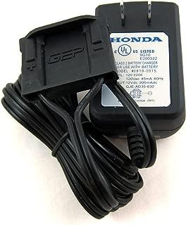 Honda 31570-VL0-W01 Battery Charger Assembly