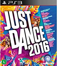 Just Dance - PlayStation 3
