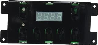 Electrolux 316455400 Frigidaire Oven Control Board