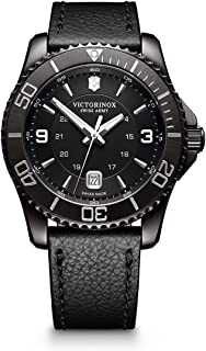 Best black pvd automatic watches Reviews