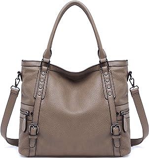 4efc49981896 خرید کیف دستی بزرگ اصل با قیمت مناسب | مالتینا