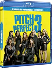Pitch Perfect 3 [Francia]