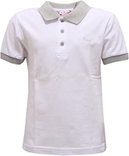 Amazon.es: Il Gufo - Polos / Camisetas, polos y camisas: Ropa