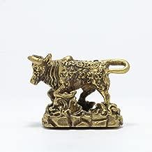 thai amulet katha