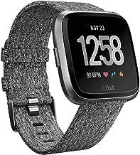 Mejor Reloj Samsung S3 Classic de 2021 - Mejor valorados y revisados