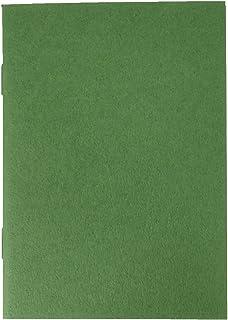 トラベラーズノート リフィル セクション MD用紙 2冊パック パスポートサイズ 14369006