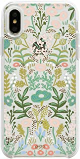 Best rifle paper co phone cases Reviews