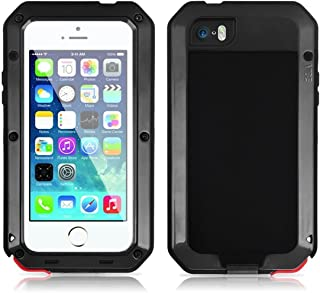 Best luxury aluminum iphone 5s case Reviews
