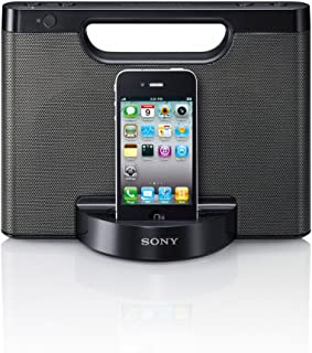 Best sony line out dock Reviews