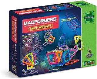 Best magformers model booklet Reviews