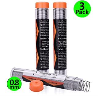 Best can you solder without flux Reviews