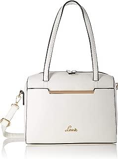 Lavie VIGABATRIN Women's Handbag
