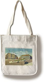 Best boston public library tote bag Reviews