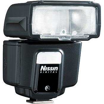 Fujifilm EF-20 - Unidad de Flash con Clip, Color Negro: Amazon.es ...