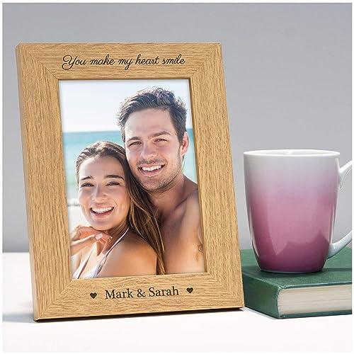 Valentines Gifts For Husband Amazon Co Uk