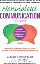 Nonviolent Communication: A Language of Life: Life-Changing Tools for Healthy Relationships (Nonviolent Communication Guides) PDF