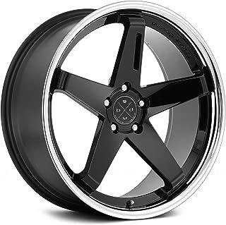 Best hre 21 wheels Reviews