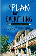 A Plan for Everything Paperback