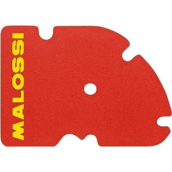 -03 Luftfilter Einsatz Malossi Red Sponge f/ür Benelli K2 50 AC Minarelli