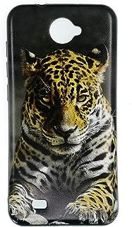 umx phone case