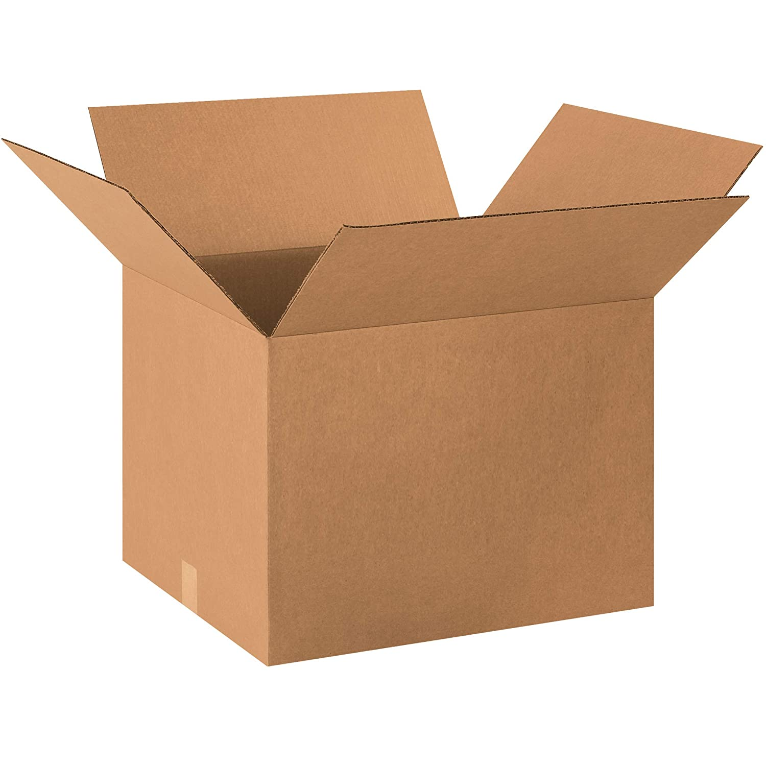 Special price for a limited time Aviditi Recyclable Corrugated Cardboard Boxes 20