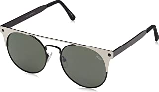 Best quay the in crowd round sunglasses Reviews