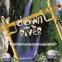 Best down by the river reggae song Reviews