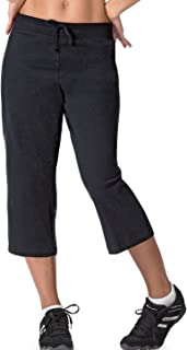 Women's Favorite Capri
