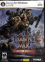 Warhammer 40,000:Dawn War 2 Chaos Rising SKU-PAS1067465