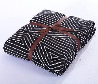 Best cotton blanket pattern Reviews