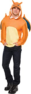 Best charizard costume adults Reviews