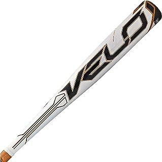 Rawlings 2014 Velo Comp Sr League (-5) Baseball Bats...