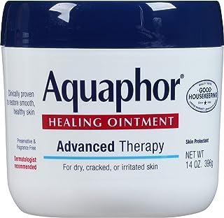Aquaphor 46226 Healing Ointment, 14 oz.