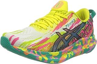 ASICS Gel-Noosa Tri 13, Road Running Shoe Femme